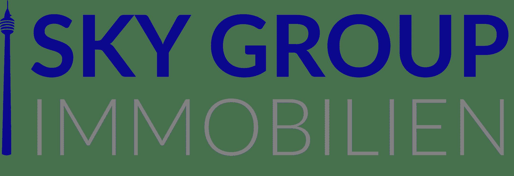 Skygroup